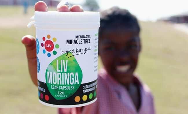LIV-Business-Moringa