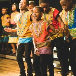 Choir-1.jpg
